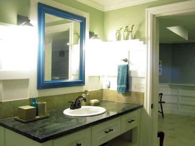 image10-2 | Как сделать ванную комнату уютнее и удобнее не потратив кучу денег