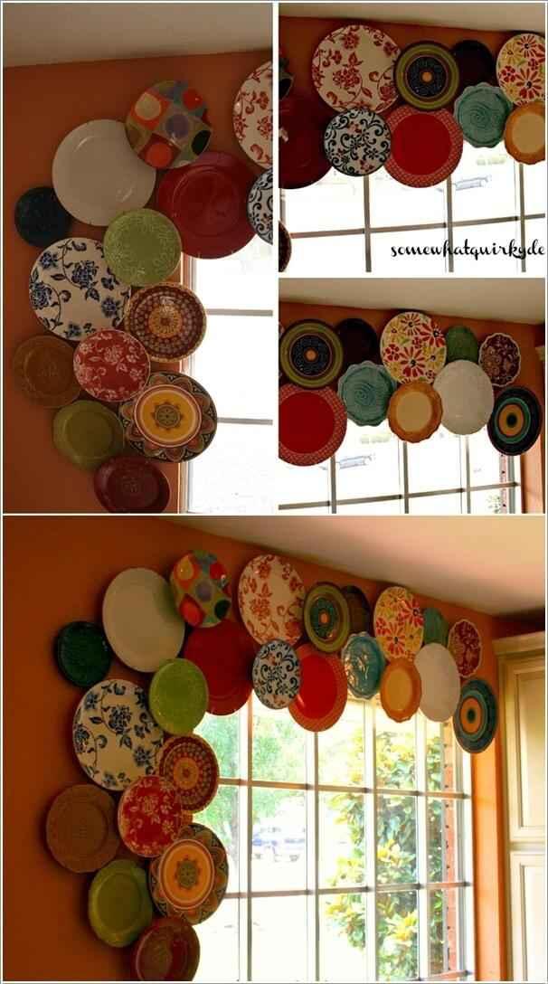 image10-27   10 идей как украсить окна
