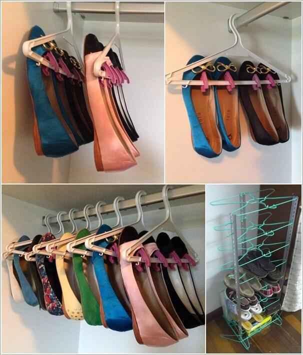 image10-29 | 13 идей экономичного хранения обуви