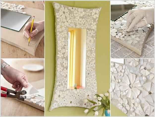 image10-31 | 10 идей для зеркала в ванной