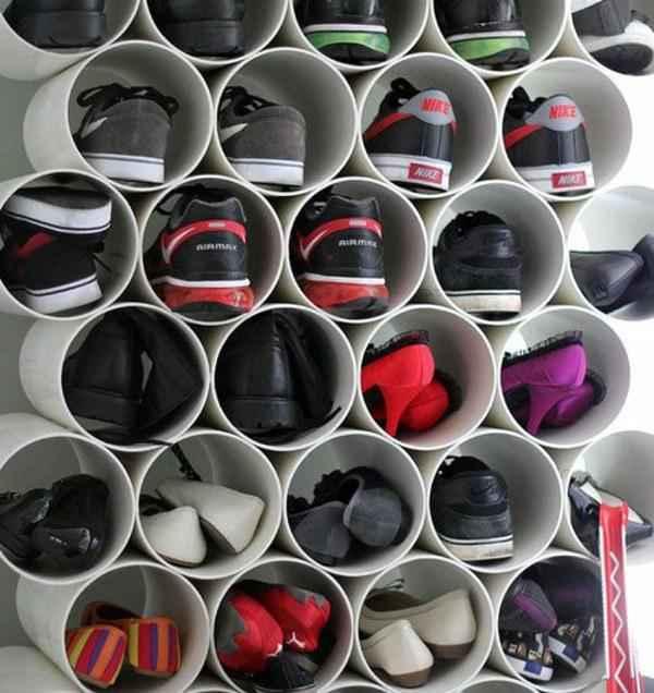 image11-10   Оригинальные идеи хранения обуви