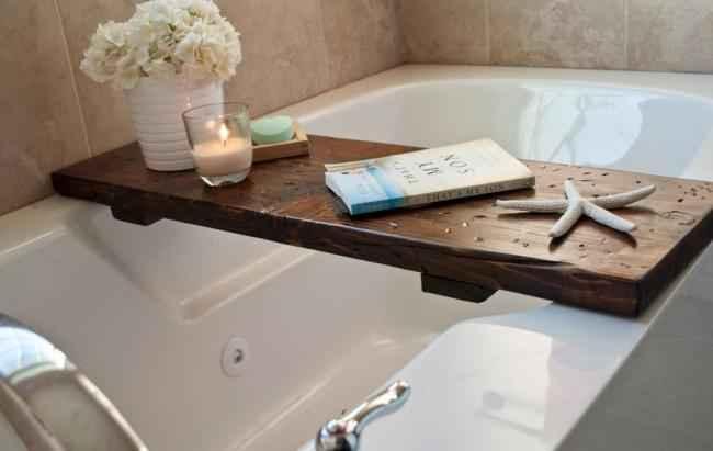 image11-2 | Как сделать ванную комнату уютнее и удобнее не потратив кучу денег