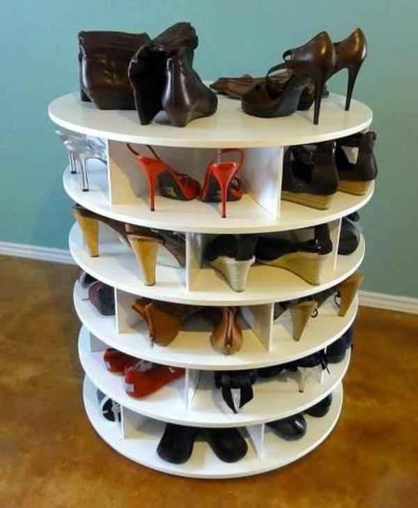 image14-6   Оригинальные идеи хранения обуви