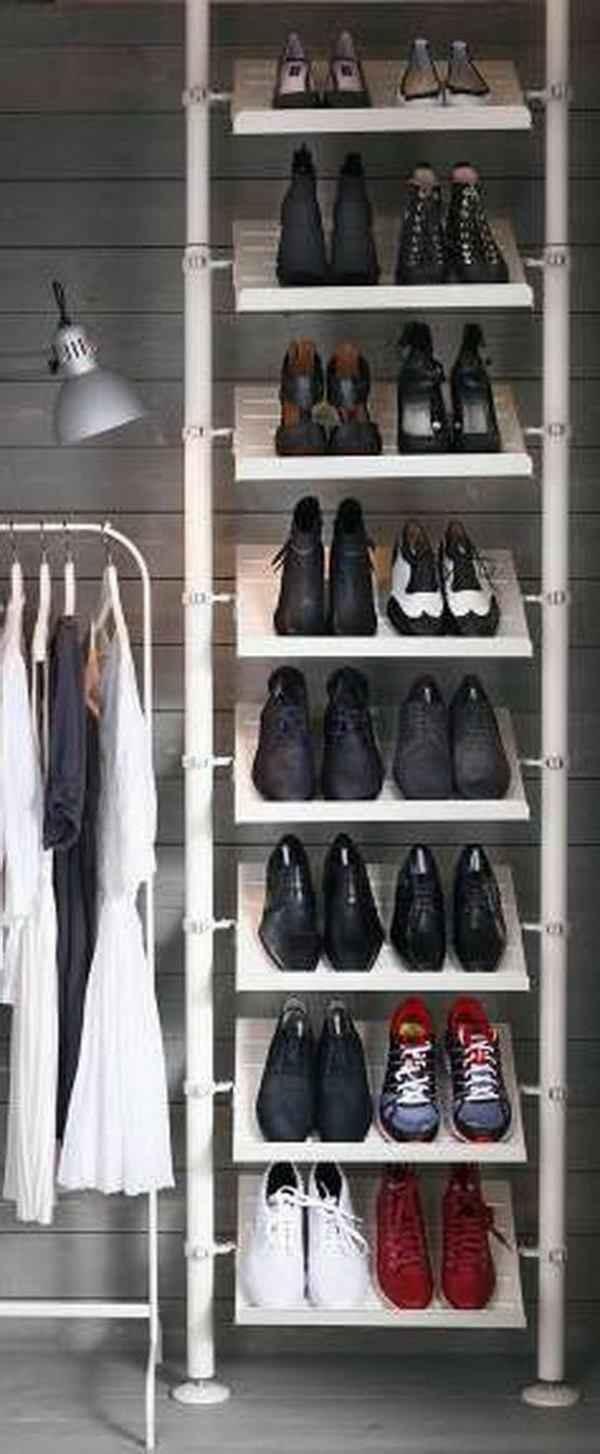 image2-18   Оригинальные идеи хранения обуви