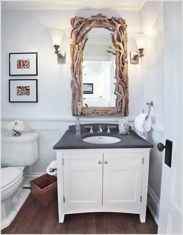 image2-38 | 10 идей для зеркала в ванной