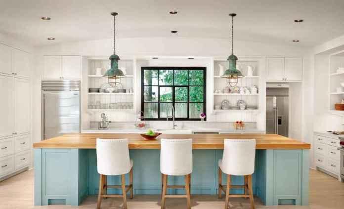 image3-12 | 4 простых способа обновить кухню за выходные