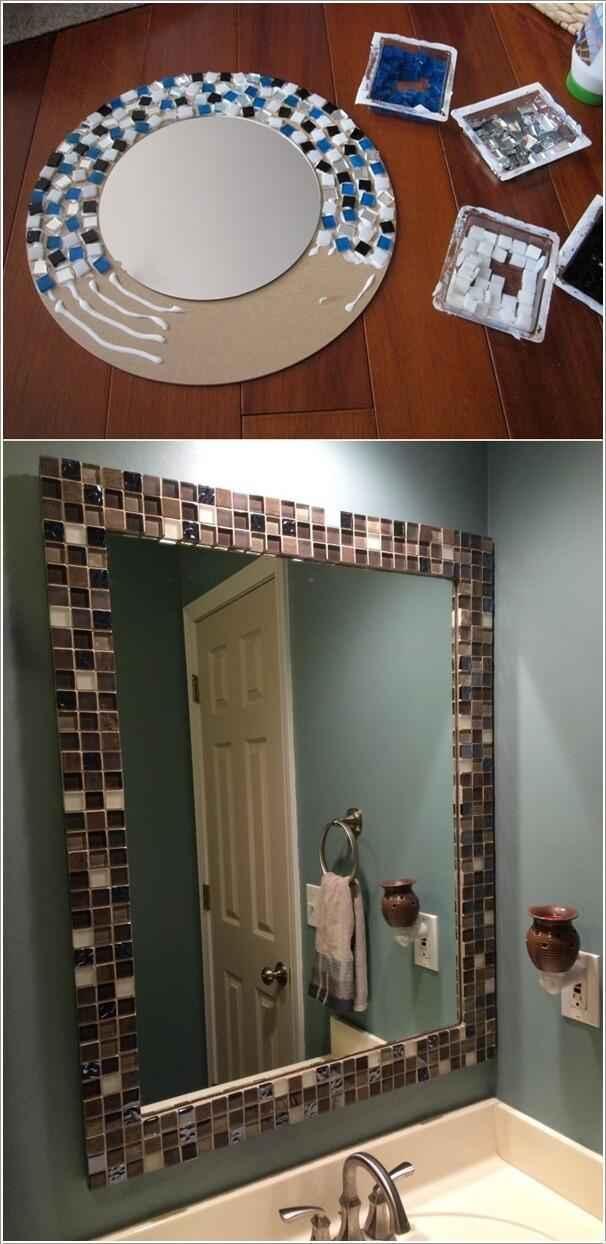 image3-37 | 10 идей для зеркала в ванной