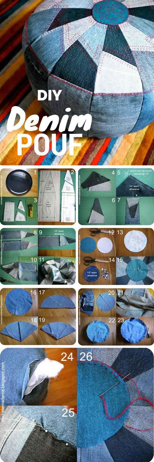 image3-39 | 10 идей использования старых джинсов