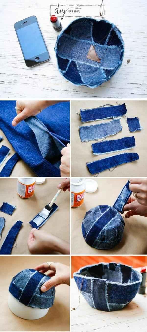 image4-37 | 10 идей использования старых джинсов