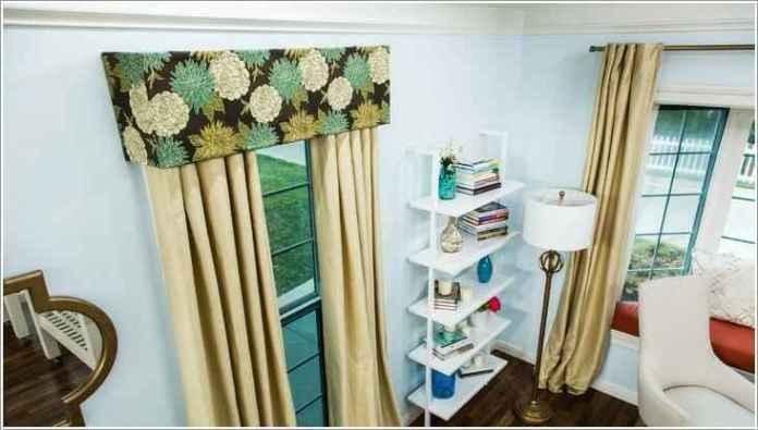 image6-29   10 идей как украсить окна