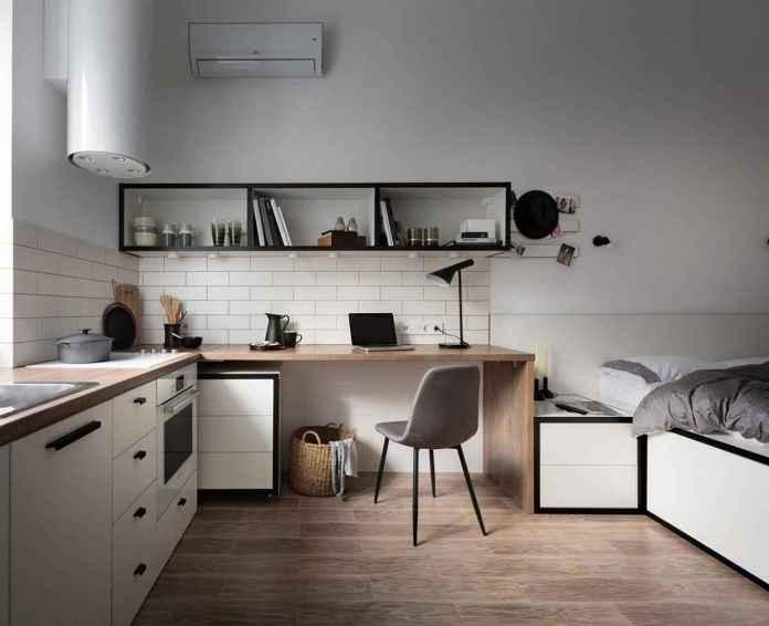 image1-22 | Дизайн квартиры площадью 18 квадратных метров