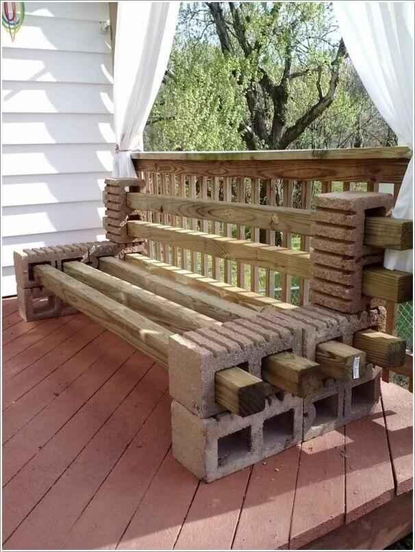 image1-26 | 10 идей классной мебели для вашего балкона