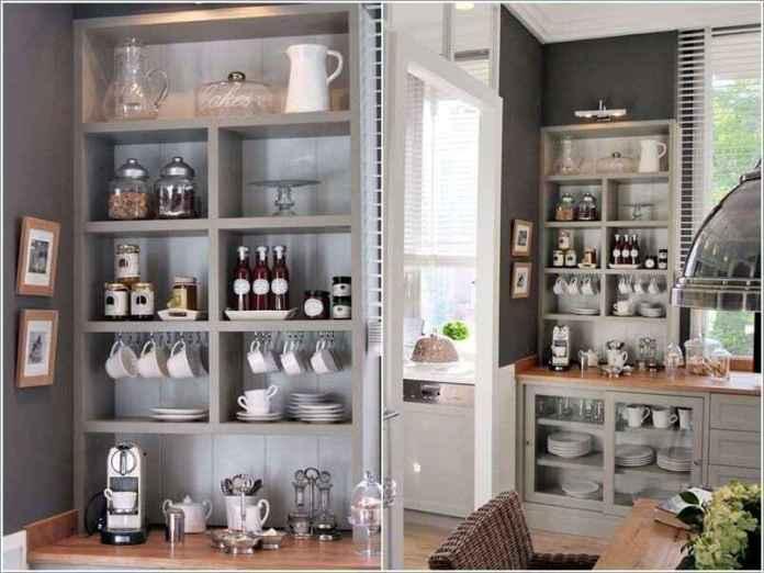 image1-50 | 10 способов переделки книжного шкафа в кухонный