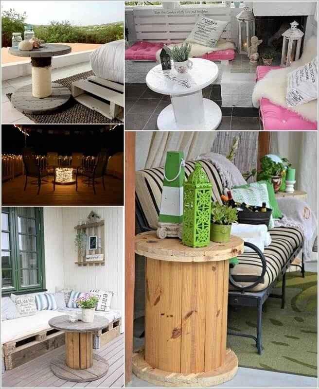 image10-24 | 10 идей классной мебели для вашего балкона