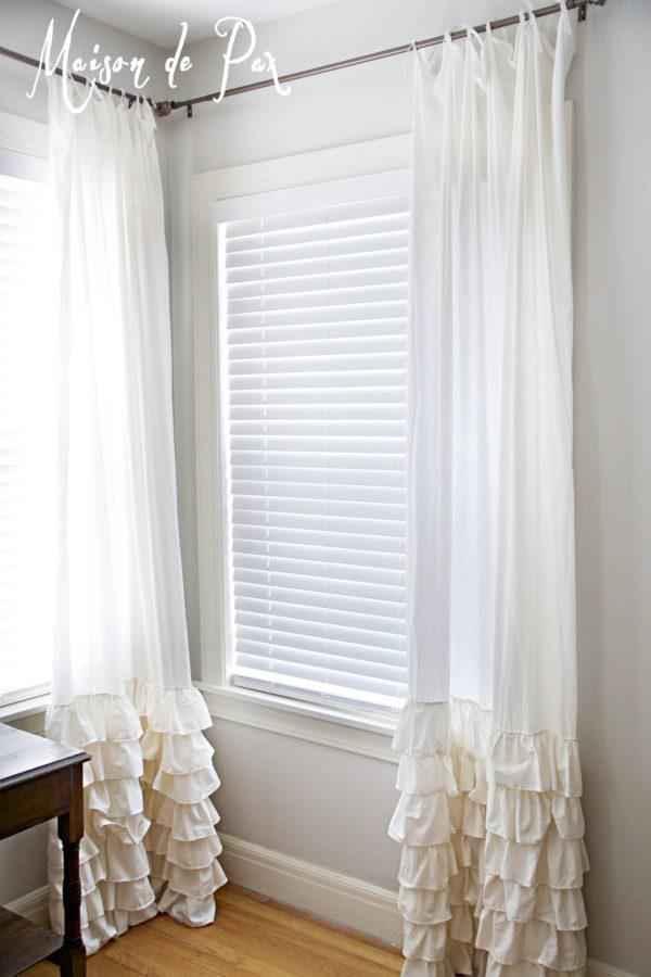 image10-9 | 20 идей для создания стильных штор своими руками