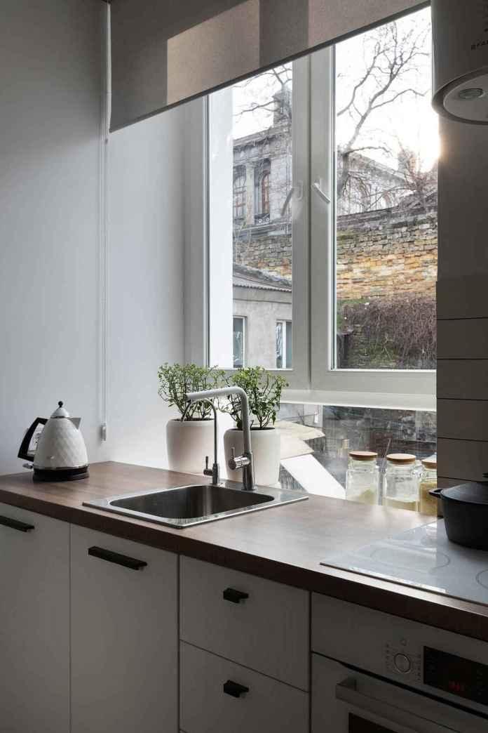 image14-7 | Дизайн квартиры площадью 18 квадратных метров
