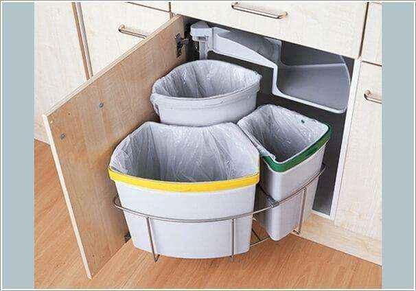 image2-41 | 10 способов скрыть мусорное ведро