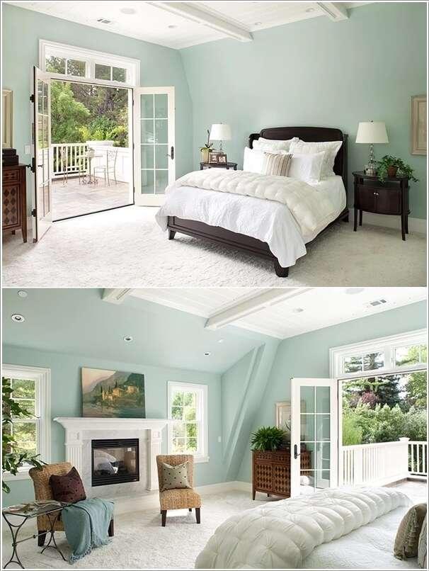 image3-70 | 5 советов по покраске дома