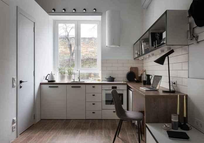 image5-21 | Дизайн квартиры площадью 18 квадратных метров