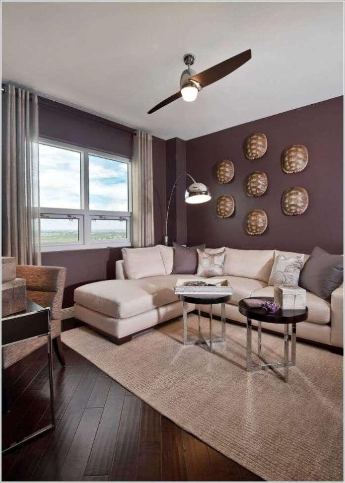 image5-69 | 5 советов по покраске дома