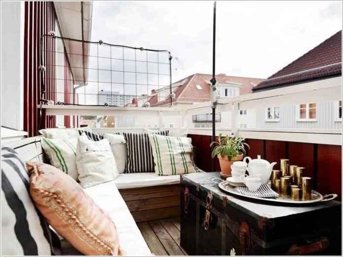 image6-26 | 10 идей классной мебели для вашего балкона