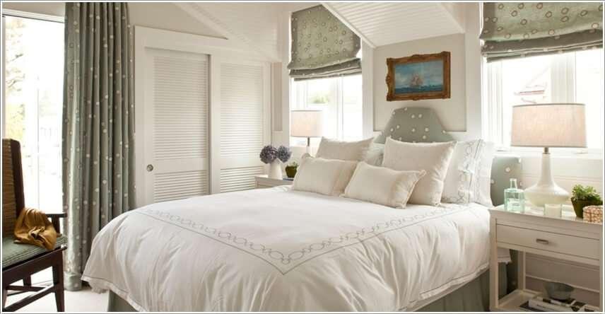 image6-61   10 идей шикарных шкафов для спальни