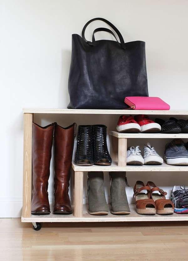image7-68 | Оригинальные идеи хранения обуви