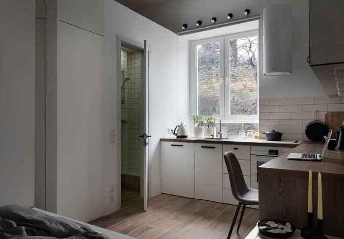 image8-21 | Дизайн квартиры площадью 18 квадратных метров