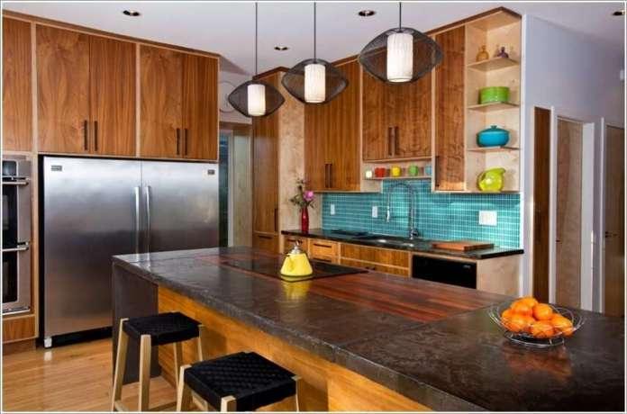image8-62   10 идей для кухонного острова