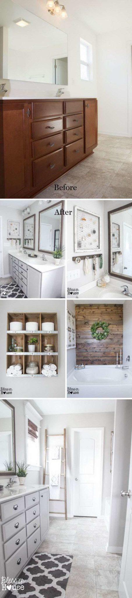 image8-77 | 16 идей преображения старой ванной комнаты