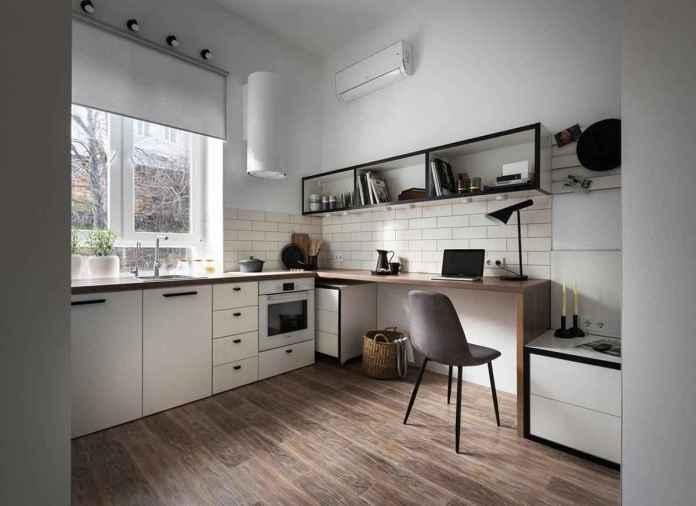 image9-19 | Дизайн квартиры площадью 18 квадратных метров