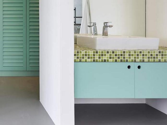 des-br-02 | Как планировать и декорировать ванную комнату: советы дизайнера
