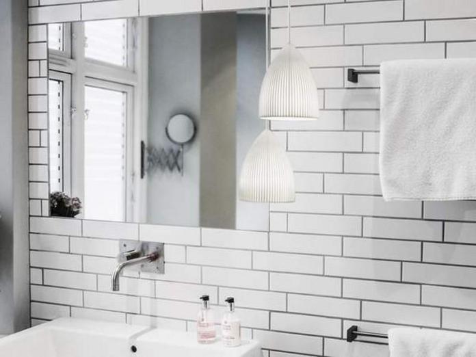 des-br-04 | Как планировать и декорировать ванную комнату: советы дизайнера