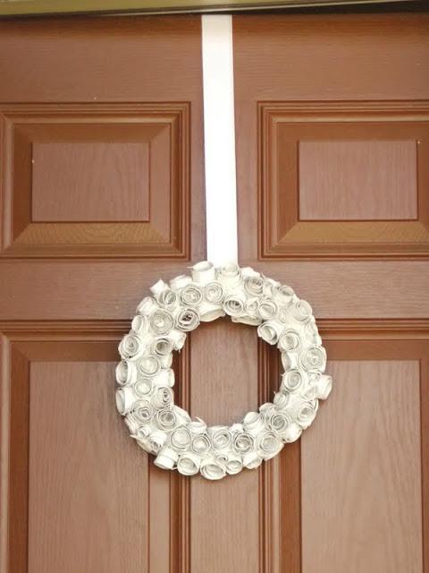 image1-26   20 идей поделок из втулок от туалетной бумаги