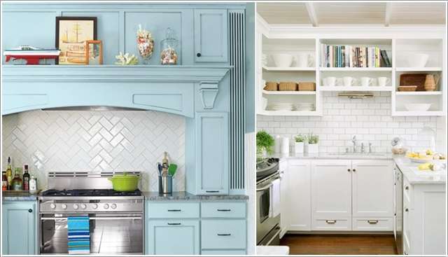 image10-5 | 10 идей кухонного фартука