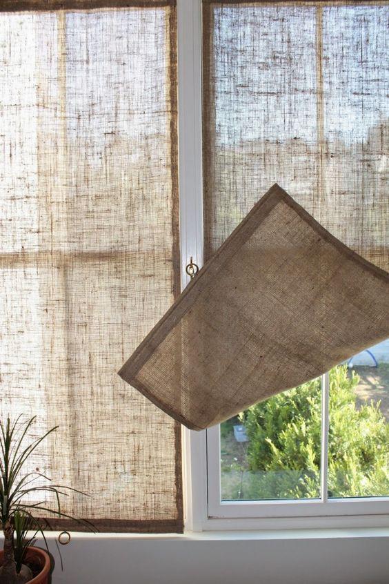 image11-27   Креативные идеи штор для окон своими руками
