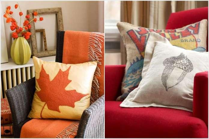 image12-24 | 13 креативных идей для украшения дома на зиму