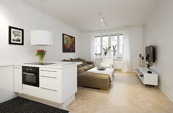 image15-22   30 лучших идей дизайна небольших квартир