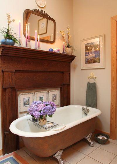 image2-68 | 10 способов обновить ванную при помощи краски