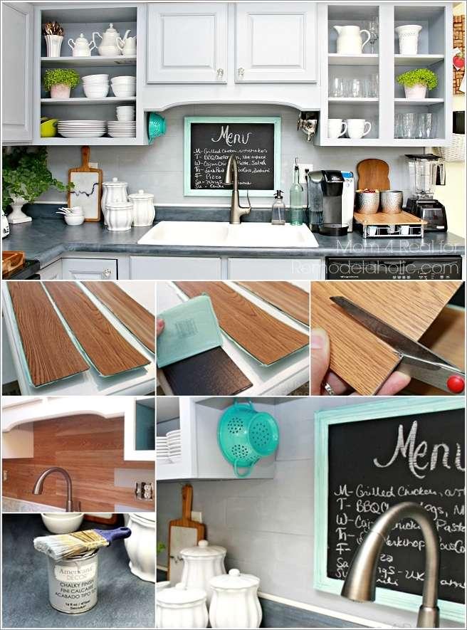 image3-5 | 10 идей кухонного фартука