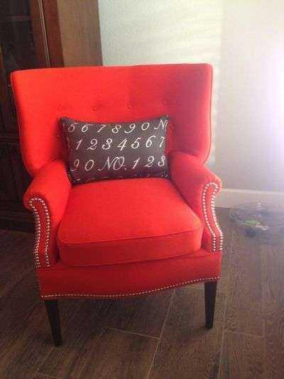 image3-81 | Новая жизнь старого кресла: реабилитация