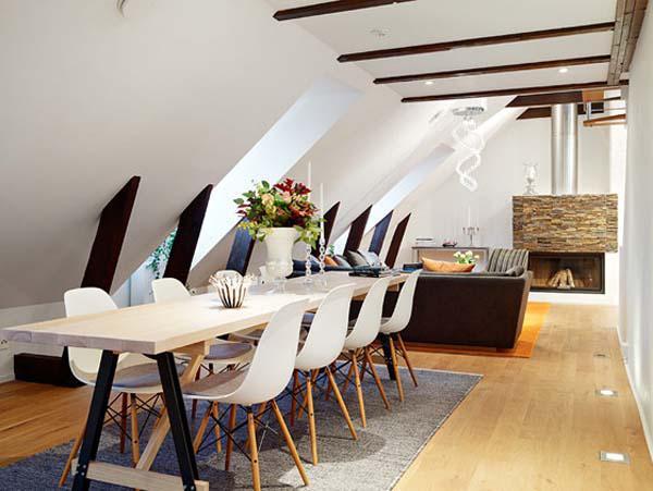 image30-2   30 лучших идей дизайна небольших квартир
