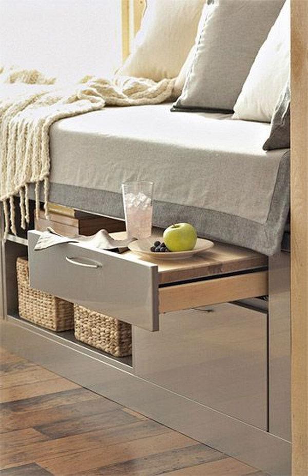 image4-34 | 20 идей хранения под кроватью
