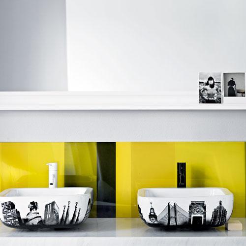 image7-53 | 11 идей обновления своего дома которые можно осуществить за выходные