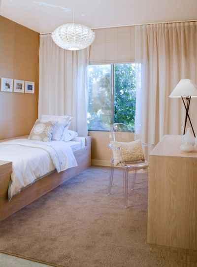 image1-42 | 8 идей расширения пространства спальни