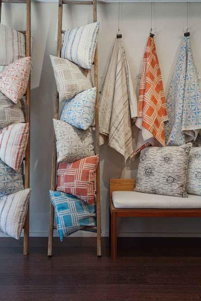 image1-44 | 12 способов хранения подушек