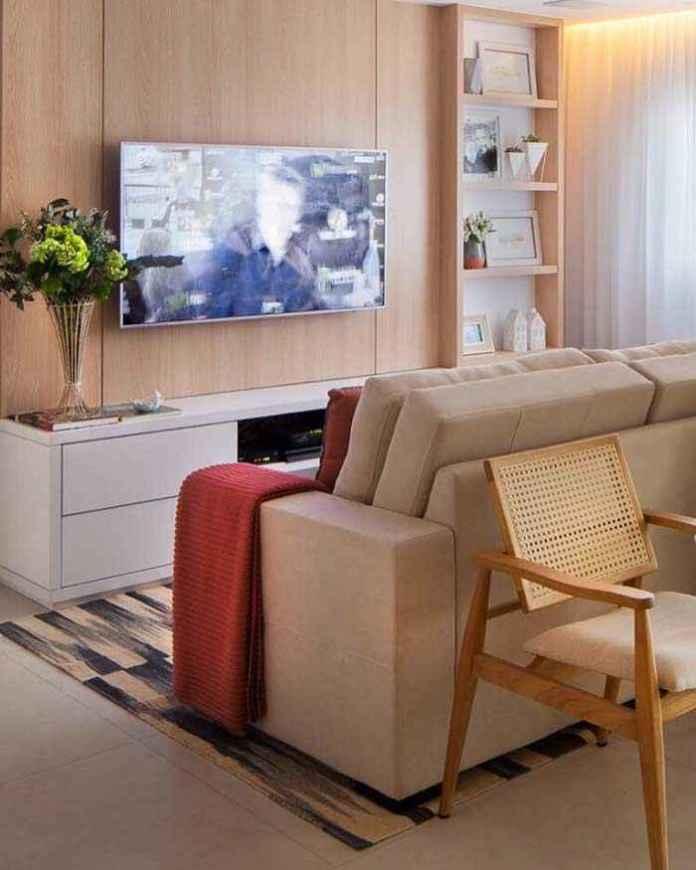 image1-57 | 25 идей дизайна маленькой гостиной