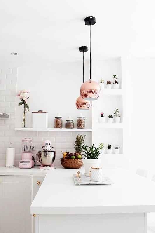 image1-63 | 25 идей белых кухонь