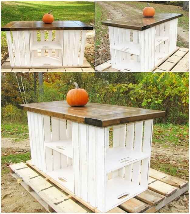 image11-13 | 10 идей мебели из ящиков