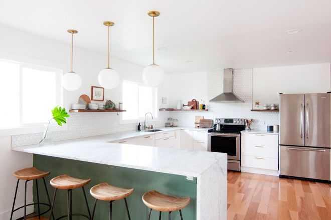 image11-54 | 13 идей освещения для кухни